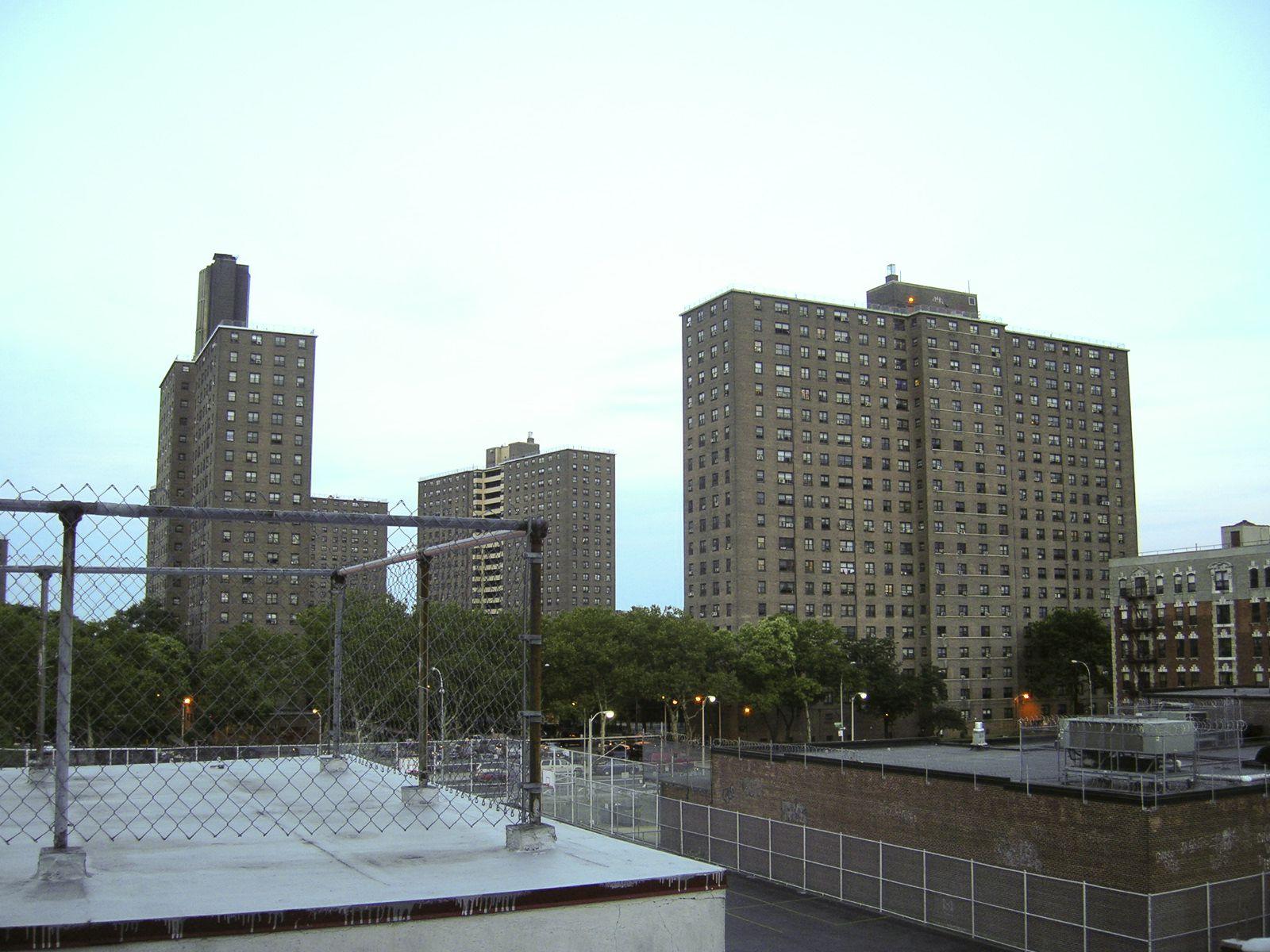 sensible housing