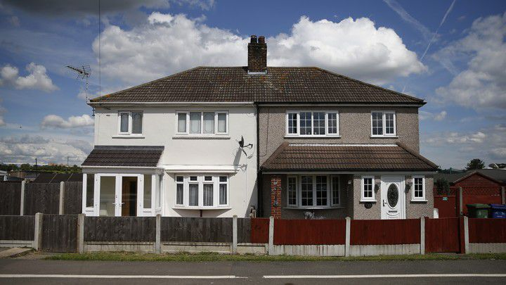 sensiblehousingpolicy